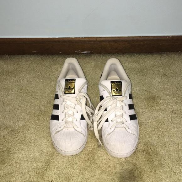 adidas Shoes - Norther Adidas Originals Superstar Shoes 3efbec7dac